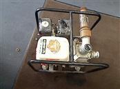 KOSHIN Pressure Washer STH-50X